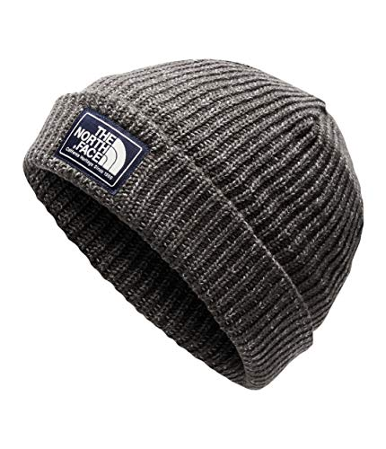The North Face Salty Dog Beanie, TNF Black, One Size Regular