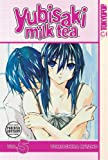 Yubisaki Milk Tea Volume 5