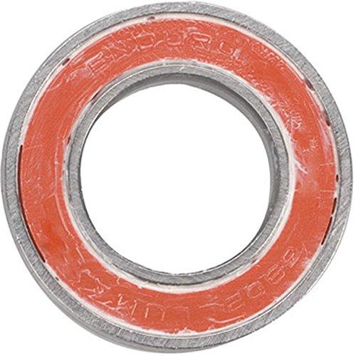 Enduro bearings roulement llu max abec 3 à l'unité 15x28x7mm