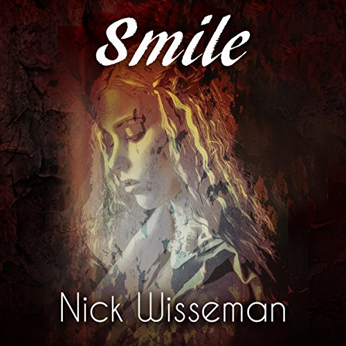 Smile: A Short Story cover art