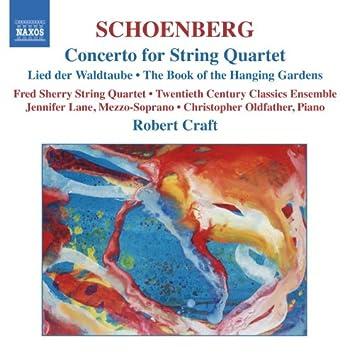 Schoenberg, Vol. 2