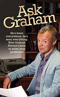 Graham Norton: Ask Graham