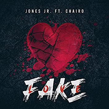 Fake Love (feat. Chairo)