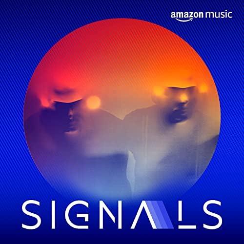 Seleccionadas por Amazon's music experts, updated weekly..