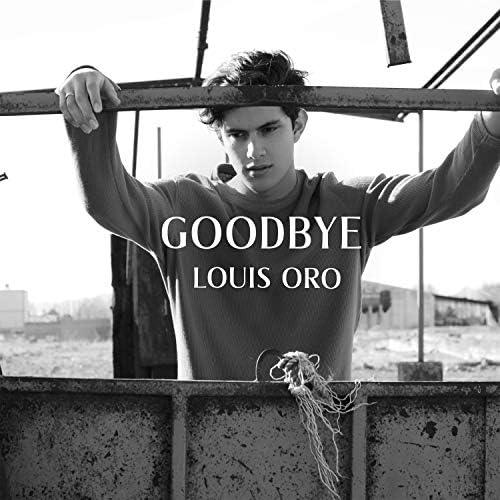 Louis Oro