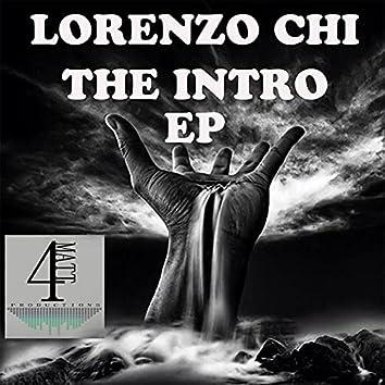 The Intro EP