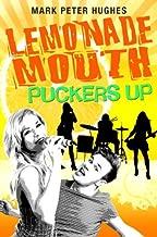 Best pucker up band Reviews