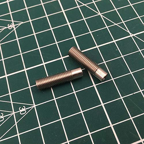 XBaofu 2ST Throat Rohr for CR-10 Pro 3D Printer Parts Creality 3D CR-10S Pro Hitzepause