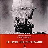 L'Endurance 1914-1917