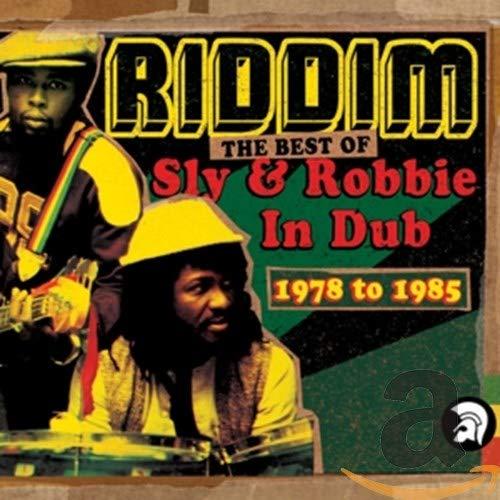 Riddim - Best of 1978