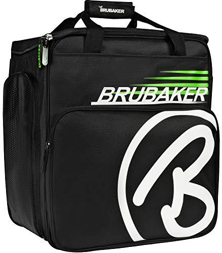 Brubaker 'Super Champion' Borsa Porta Sci/Scarponi...