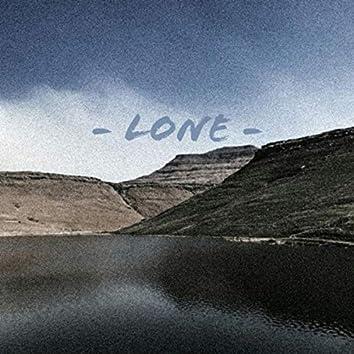 Lone, Pt. 1