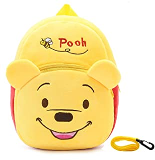 Best elephant off of winnie the pooh Reviews