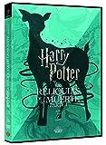 Harry Potter Y Las Reliquias De La Muerte Parte 1. Ed. 2018 [DVD]