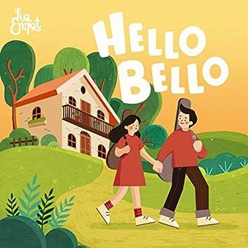 Hello Bello (feat. Nesia Ardi)