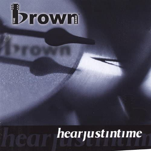 The Brown Band