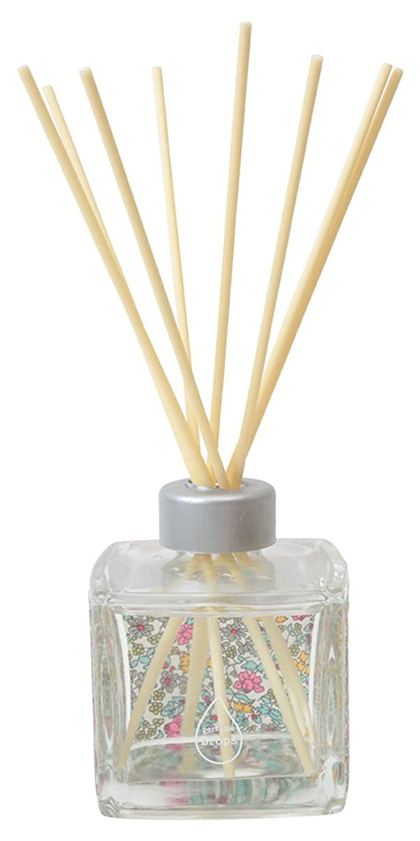 システムラリー応答perfume Drops ルームディフューザー エミリアズ?フラワーズ 200mL