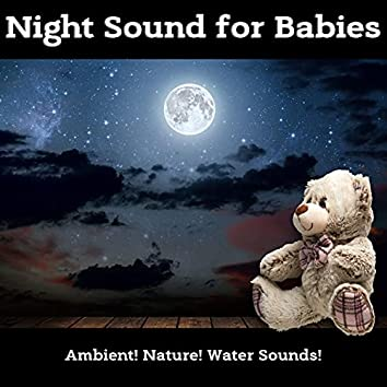 Night Sound for Babies