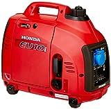 Honda EU 10i Stromerzeuger - 2