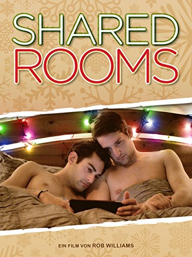 Shared Rooms [OmU]