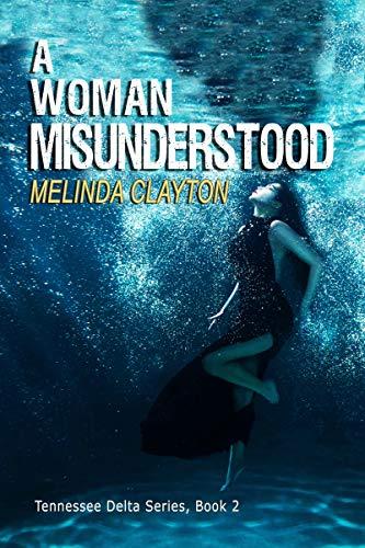 A Woman Misunderstood by Melinda Clayton ebook deal