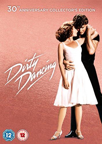 DIRTY DANCING - 30TH ANNIVERSA [UK Import]