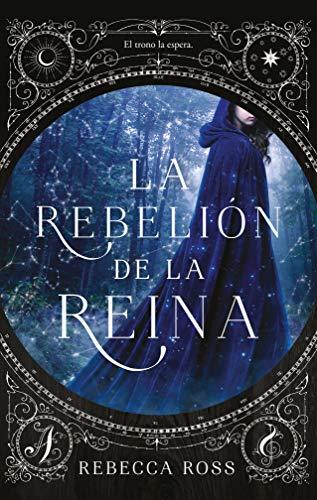 La rebelión de la reina (Puck)
