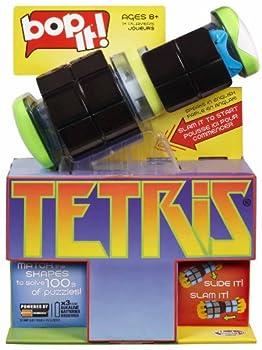 Best bop it tetris Reviews