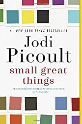 colored blocks small great things book cover