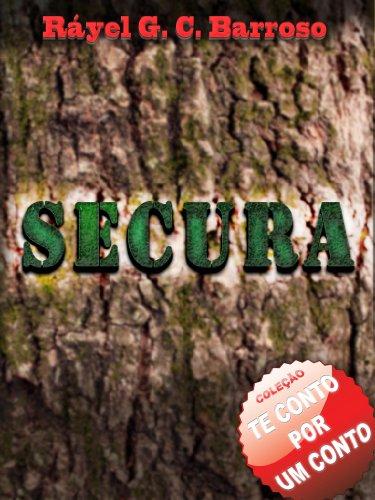 Secura (Portuguese Edition)