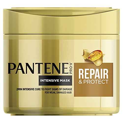 Pantene Masque, riparazione e protegge, 300ml