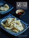 Wu Gu by Blue Eye Dragon