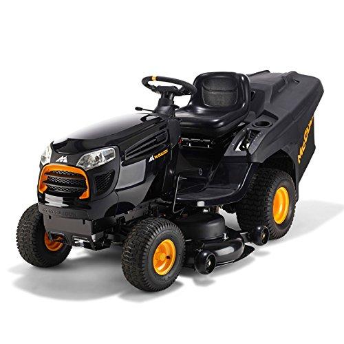 McCulloch 960510065 - Tractor McCULLOCH M155-107TC