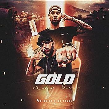 Gold na Bi