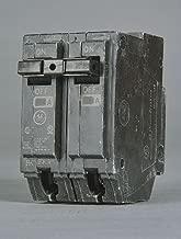 Ge Circuit Breaker 60 Amp Bulk
