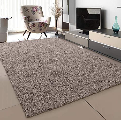 Alfombras Dormitorio Modernas alfombras dormitorio  Marca SANAT