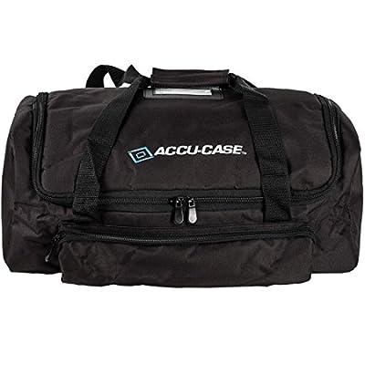 ADJ ASC-AC-135 Soft Bag