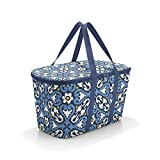 Reisenthel Unisex– Erwachsene Kühltasche-UH4067 Kühltasche, blau, One size