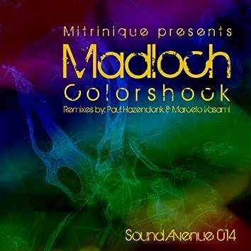 Colorshock