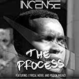 The Process (feat. Pozisa Nkunzi & Lyrical Novel)