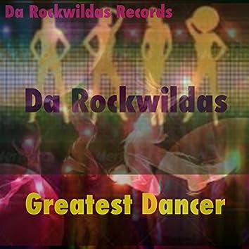 Greatest Dancer
