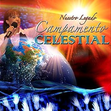 Campamento Celestial