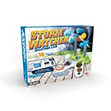 SmartLab Toys Storm Watcher Weather Lab