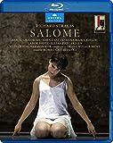 R.Strauss: Salome (BD) [Blu-ray]
