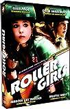 Roller Girls [DVD]