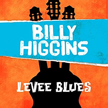 Levee Blues