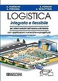 Logistica integrata e flessibile. Per i sistemi produttivi...