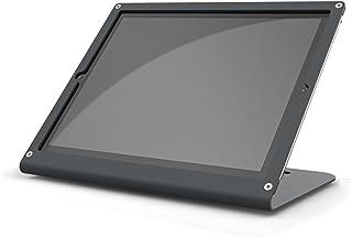 Kensington K67947US gabinete de Seguridad para Tableta 32.8