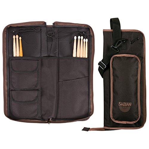 Sabian AS1BB Arena Stick Bag