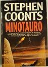 Minotauro par Coonts